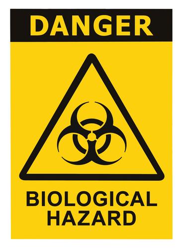 the dangers of biological hazards bio trauma scene cleanup