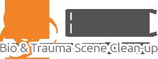 Bio & Trauma Scene Cleanup